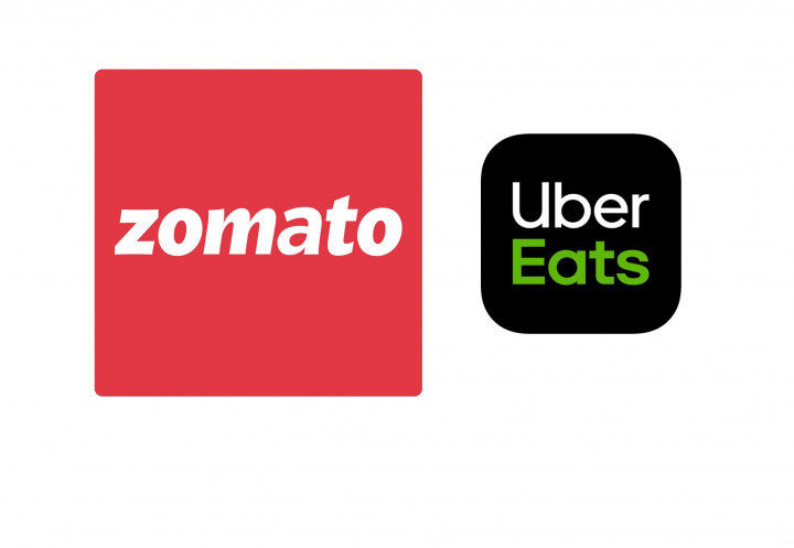 Zomato Take Over UberEats Business