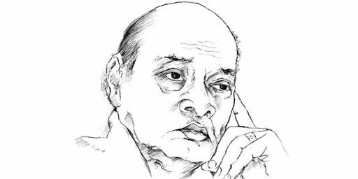 పాములపర్తి వెంకట నరసింహారావు