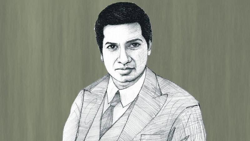 Srinivasa Ramanujan History In Telugu